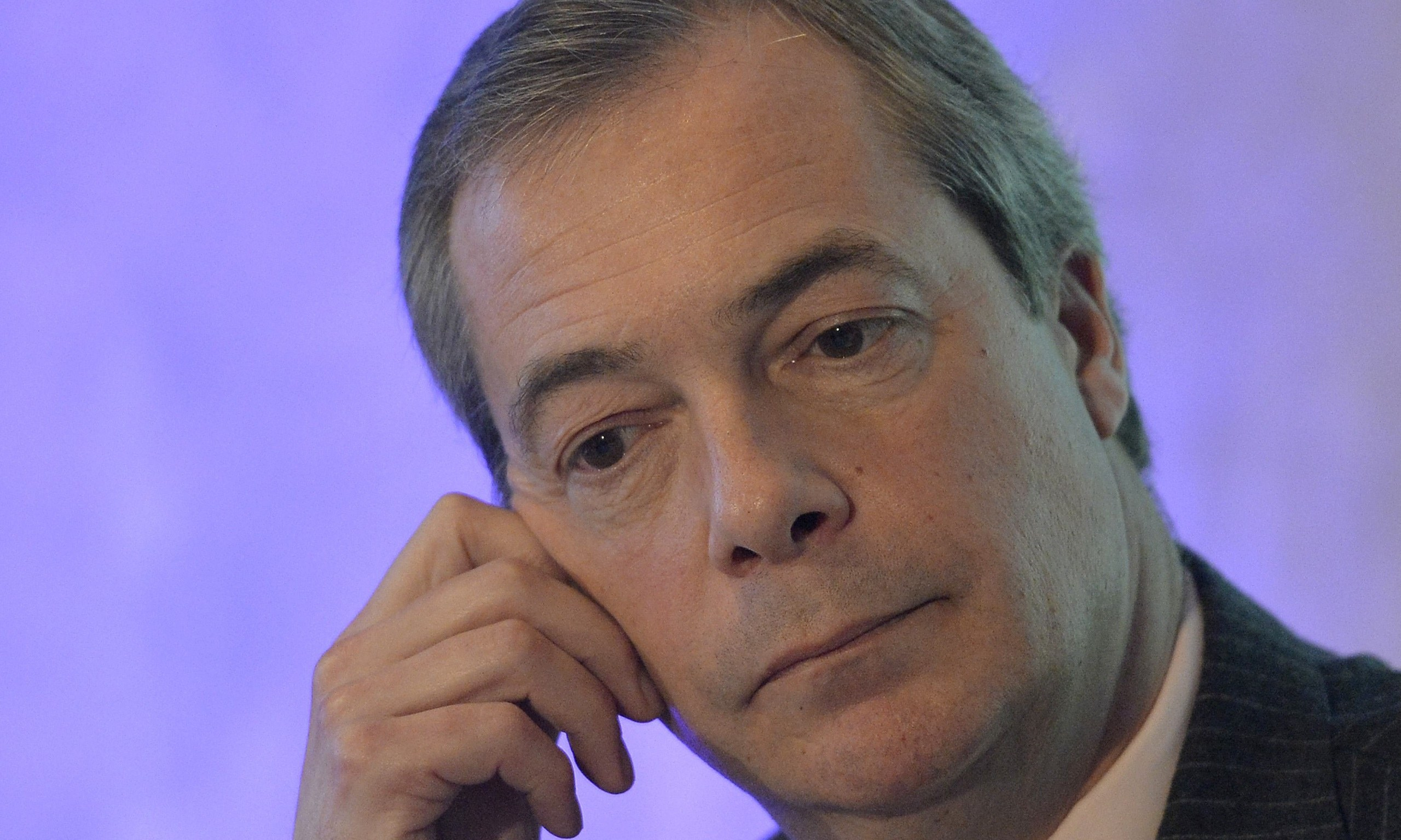 Farage S Faces A Selection Of The Best Faces Of Nigel