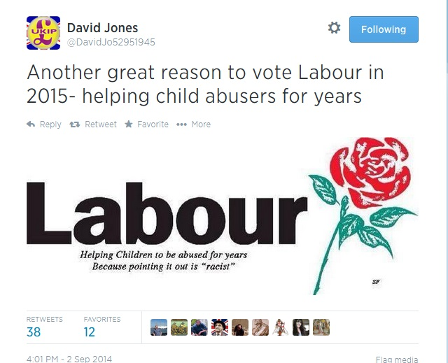 labour (2)