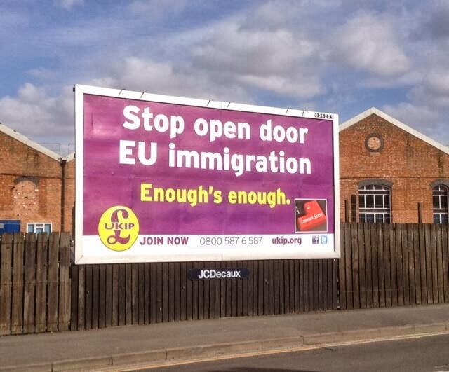 stop-open-door-immigration