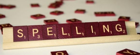 spelling-580x230