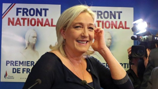 Le Pen 1.jpg
