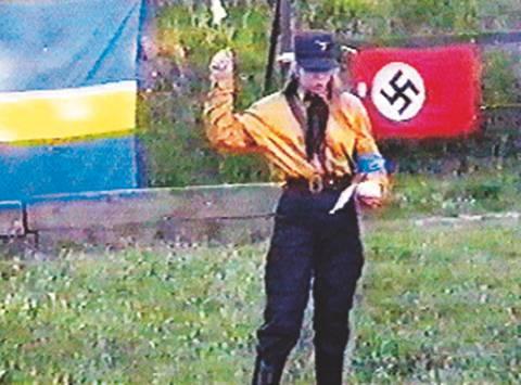 Sweden democrats.jpg