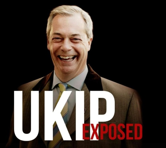 UKIP EXPOSED.jpg